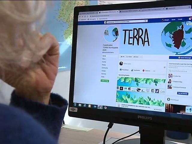Élections municipales en Corse : la coordination Terra interpelle les candidats sur les questions environnementales