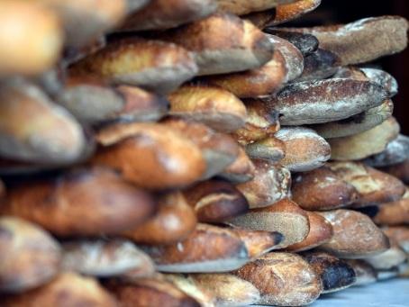 Industriels contre artisans, bataille de boulangers devant les tribunaux