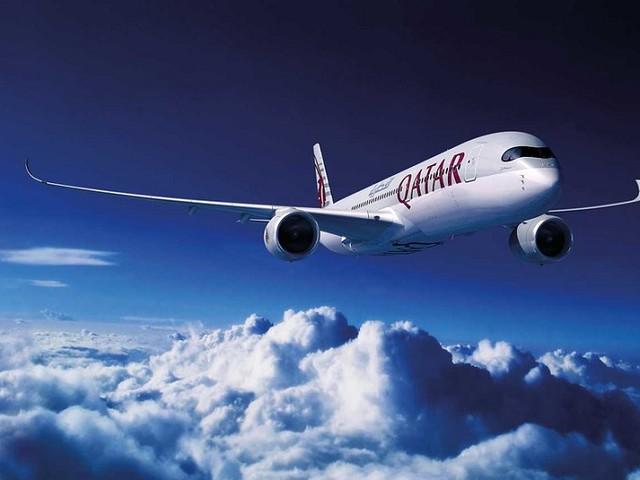 Qatar Airways lance des vols directs vers Osaka au Japon