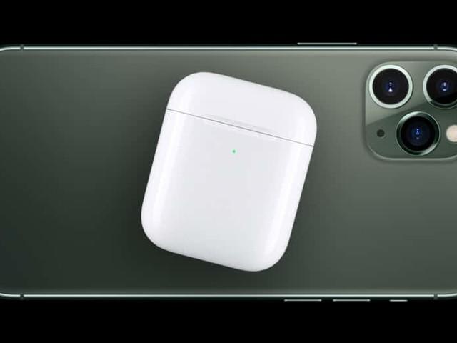 iPhone 11 : il aurait une fonctionnalité cachée qui n'attend que d'être activée