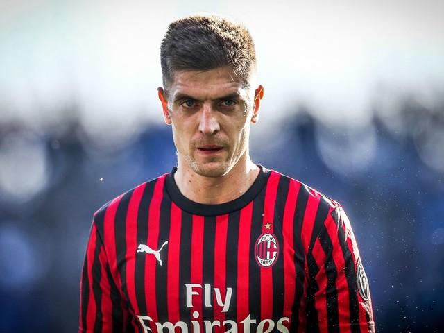 Mercato - PSG : Leonardo serait fixé pour ce successeur annoncé de Cavani !