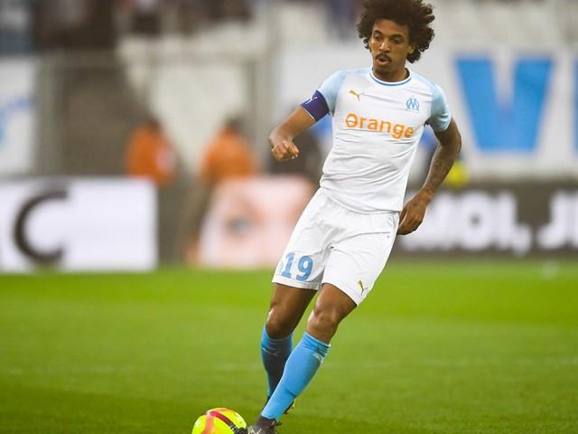 Mercato - OM : Une nouvelle offre en approche pour Luiz Gustavo ?