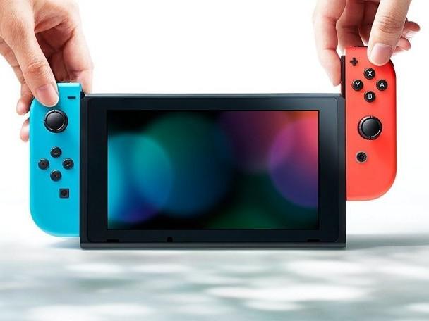 Nintendo et Microsoft profitent de l'annonce de Sony pour confirmer leur participation à l'E3 2019