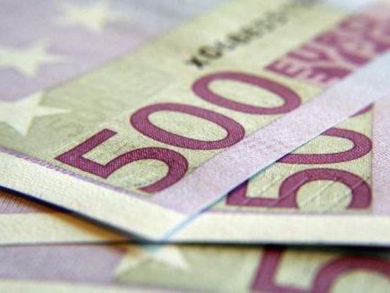 Epargne : comment les jeunes millionnaires français gèrent leur fortune