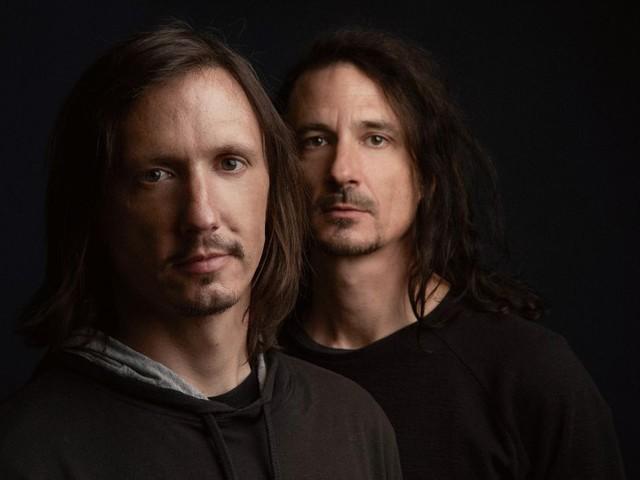 Gojira, prophètes du French metal