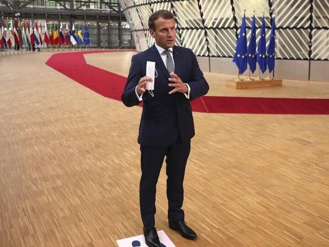 """Payera, payera pas? Le plan de relance impose """"un moment de vérité"""" à l'Europe"""