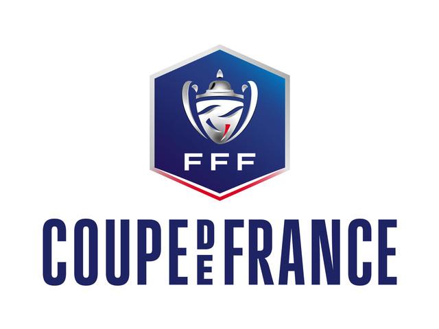 Semaine spéciale Coupe de France de football pour le magazine quotidien Tout le sport.