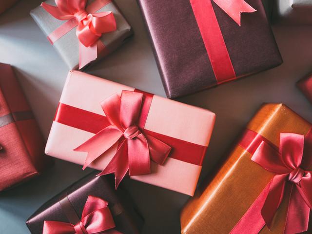 L'Edito de MSR, votre article mode hebdomadaire: La chasse aux cadeaux parfaits