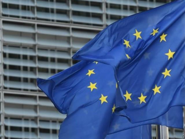 L'UE a trouvé un accord sur une réforme du travail détaché