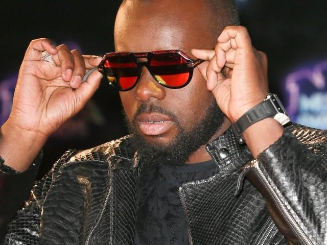 Maître Gims clashé par Booba, Lady Gaga et Rihanna fans de Cardi B... Le récap musique de la semaine