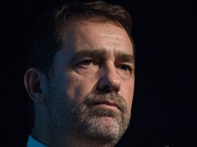 Municipales: cette décision de Castaner ulcère l'opposition, voici pourquoi
