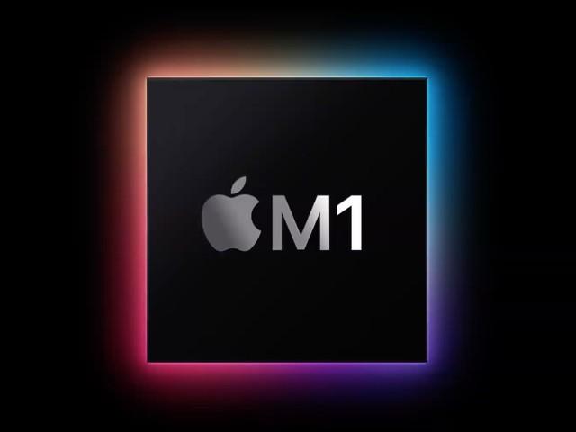 Un ingénieur d'Apple raconte les débuts de la puce M1, il y a 10 ans