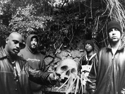 Cypress Hill annonce un nouvel album pour 2018.