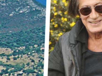 Jacques Dutronc, terrible addiction, étonnante pression Françoise Hardy