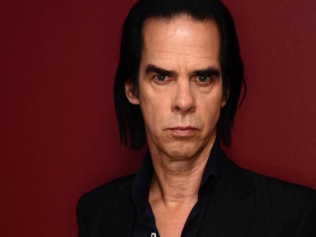 """Le nouvel album de Nick Cave And The Bad Seeds est """"incroyable"""""""
