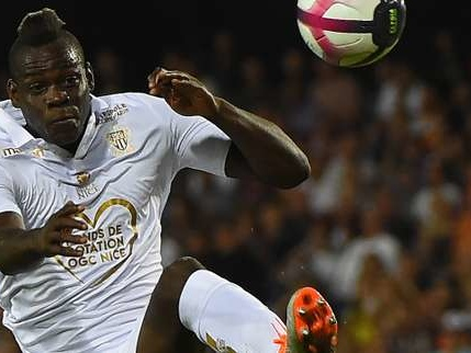 Nice-OM: suivez la Ligue1 en direct