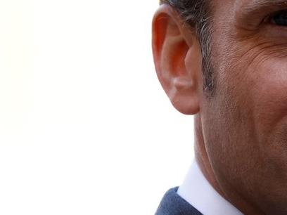 Déconfinement: Macron crée la surprise en détaillant aujourd'hui les 4 étapes, du 3 mai au 30 juin