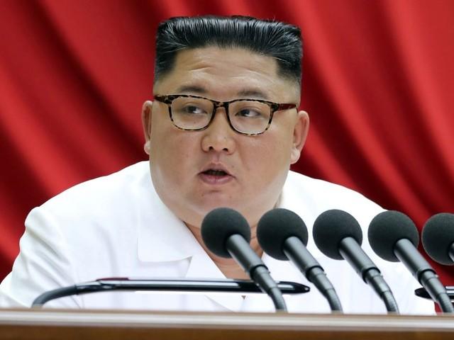 La Corée du Nord annonce la fin du moratoire sur les essais nucléaires