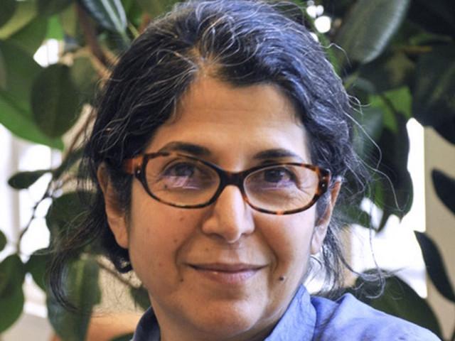Iran : la chercheuse franco-iranienne Fariba Adelkhah condamnée en appel à 5 ans de prison