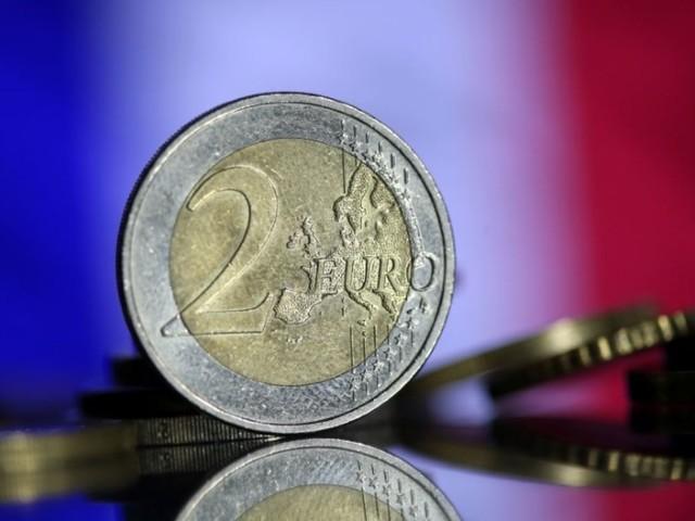 Dépense publique: Cap 2022 propose 30 milliards d'économies