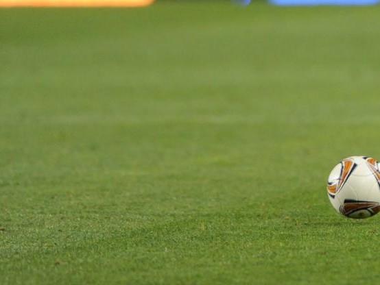 Foot - ITA - Coupe - L'Udinese éliminée par Benevento en Coupe d'Italie