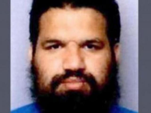 Le djihadiste français Fabien Clain, qui avait revendiqué au nom du groupe Etat islamique les attentats du 13 novembre 2015 à Paris, a été tué!