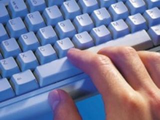 [ Word ] 5 raccourcis clavier vraiment utiles tous les jours