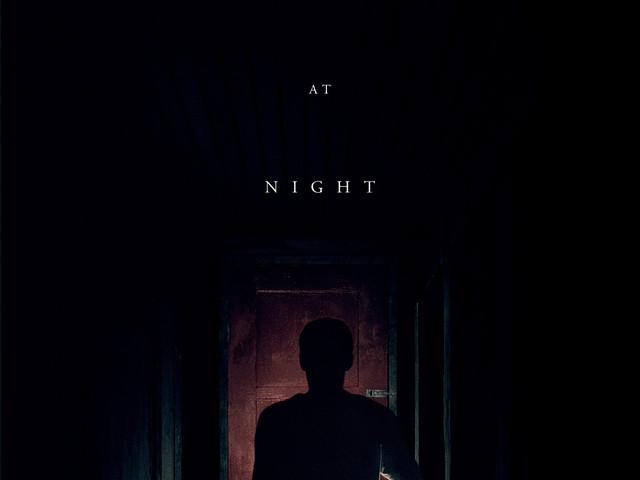 Trailer d'It Comes At Night : Ne pas sortir de la maison sous peine d'être mangé par la grosse bébête
