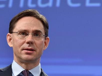 L'Union européenne réinvente les règles pour une économie durable