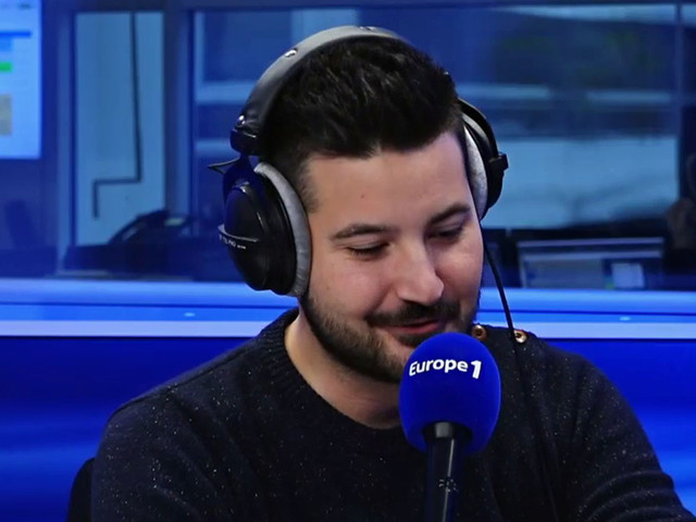 """Crimes parfaits"" : France 3 devance TF1 ce mardi soir"