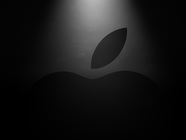 Keynote d'Apple : la firme de Cupertino sort l'artillerie lourde côté services !