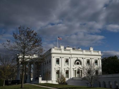 Washington taxe de nouveau des produits européens, dans le vieux conflit Boeing/Airbus