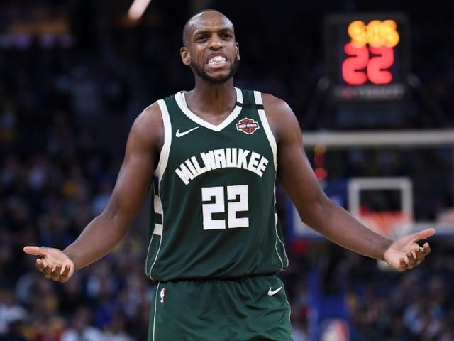 NBA: Les Lakers surclassent Dallas, LeBron James toujours plus haut