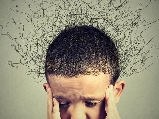 Les faits alternatifs des psychanalystes sur le TDAH