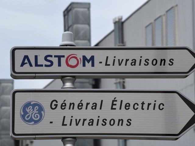 """""""Emmanuel Macron, vous avez le devoir de sauver Alstom !"""" : l'appel de 32 polytechniciens pour l'industrie française"""