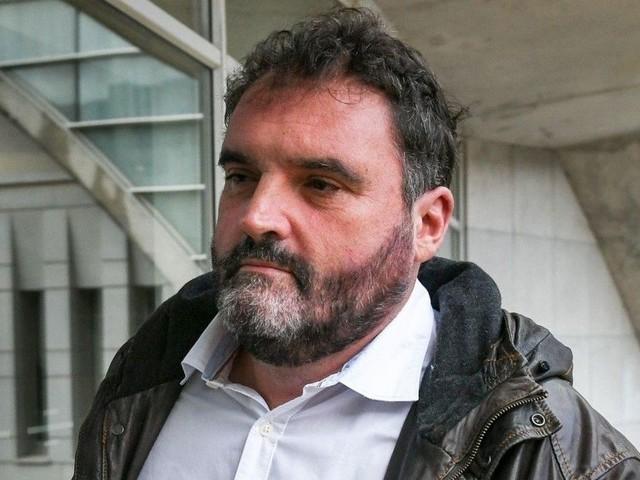 Anesthésiste de Besançon : le docteur Péchier reste en liberté, rejet du pourvoi du parquet général