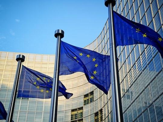 La quasi-décomposabilité pour faire évoluer des systèmes complexes: l'exemple de l'Union européenne