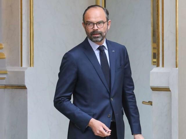 Fonctionnement de l'Etat: Edouard Philippe rappelle ses ministres à l'ordre