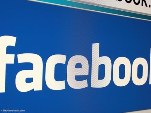 Cambridge Analytica : première amende pour Facebook