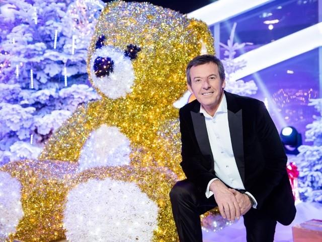 Les 12 coups de Noël le samedi 21 décembre sur TF1 (avec notamment Vitaa et Slimane).