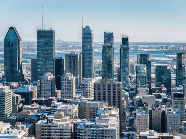 Nolwenn, parcours d'une PVTiste transgenre à Montréal