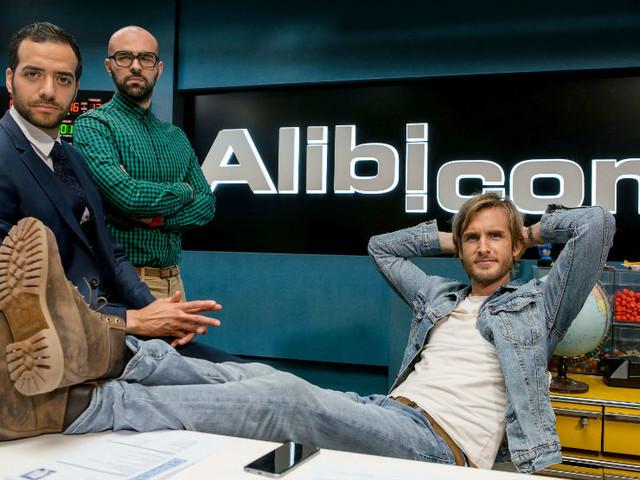 «Alibi.com» sur TF1 : 8 infos sur le film de Philippe Lacheau