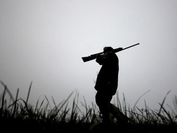 Un chasseur en tue un autre lors d'une battue aux sangliers en Ariège