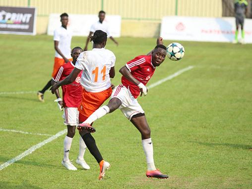 Championnat national de football : Les clubs se disent dupés et suspendent le championnat