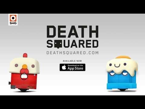 Nouveaux jeux : 24 sorties pour iPhone et iPad, dont Florence, Tekken, Defend the Cake, Death Squared, etc.