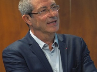 Alain Assouline, Président de Webforce 3 : «Ouvrir à tous des métiers qui n'étaient accessibles qu'à bac +5»