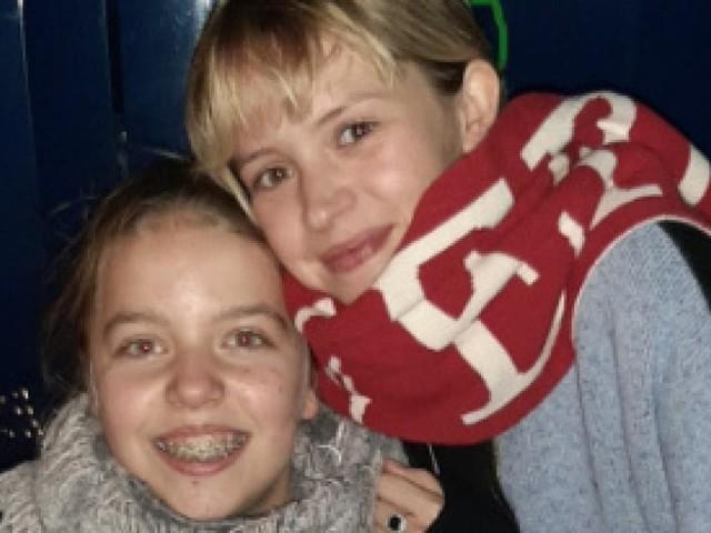 «C'est le plus beau jour de ma vie»: Clémence, de Durbuy, s'est perdue après le concert d'Angèle et a par hasard croisé… la chanteuse