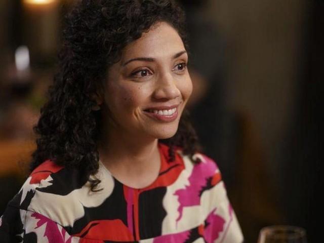 The Good Doctor saison 3 : Episode 1, un date qui vire au désastre, notre verdict du Season Premiere