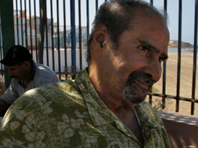 Après la réhabilitation de son film censuré, Mostafa Derkaoui fait l'objet d'un documentaire