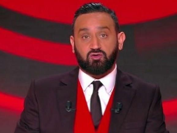 Cyril Hanouna (Balance Ton Post) : Cet invité qui risque de poser problème au couple Macron !